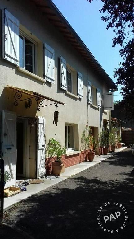 Vente immobilier 229.000€ Cintegabelle (31550)