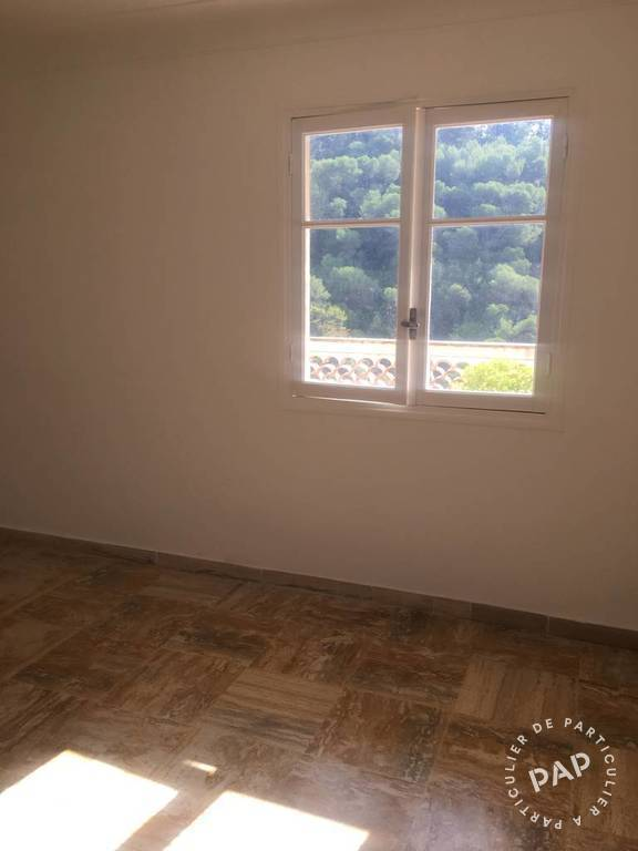 Location immobilier 900€ Drap
