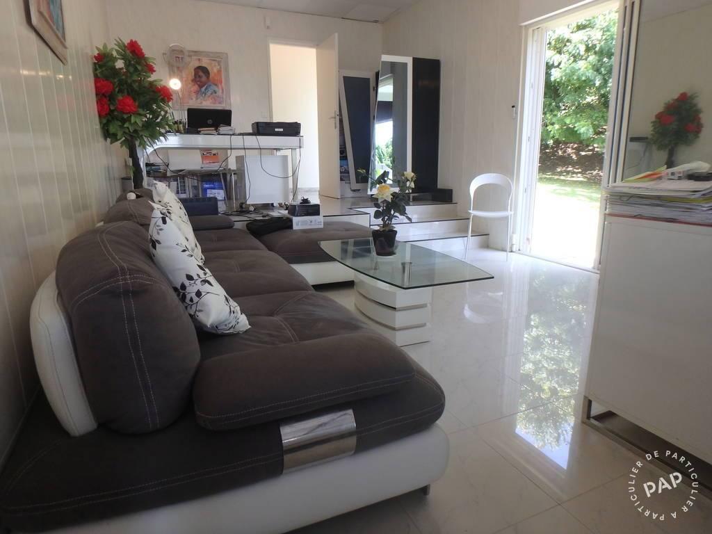 Vente immobilier 1.250.000€ Fort-De-France (Martinique)