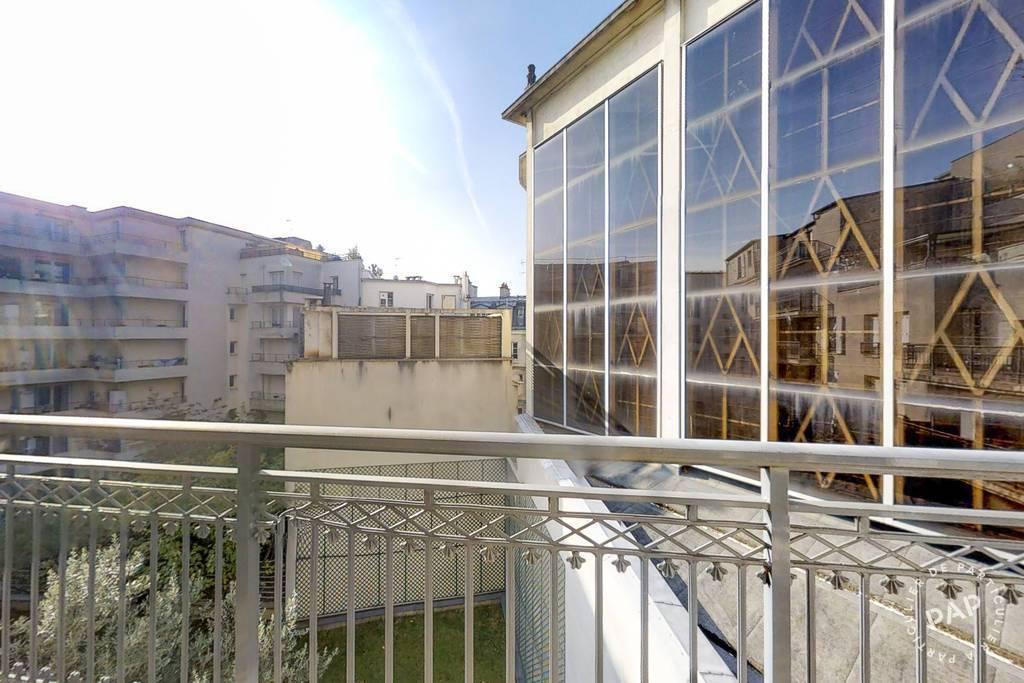 Appartement Maisons-Alfort (94700) 335.000€