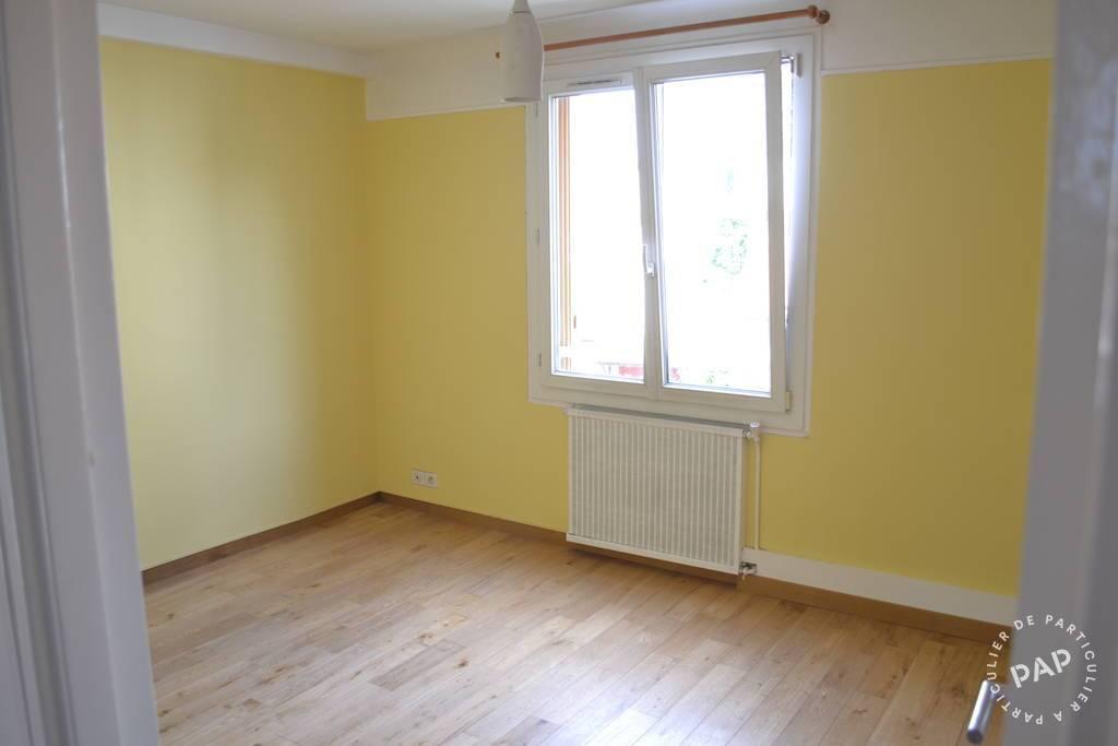 Appartement Rueil-Malmaison (92500) 310.000€