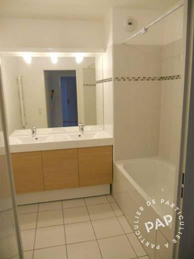 Appartement Montlhery (91310) 970€
