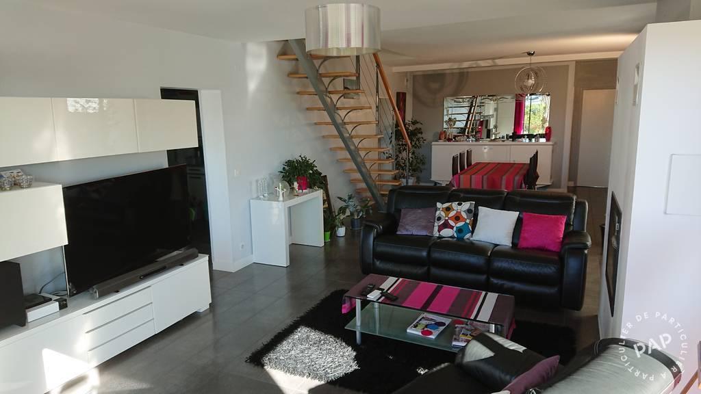 Maison Saint-Martin-De-Seignanx (40390) 595.000€