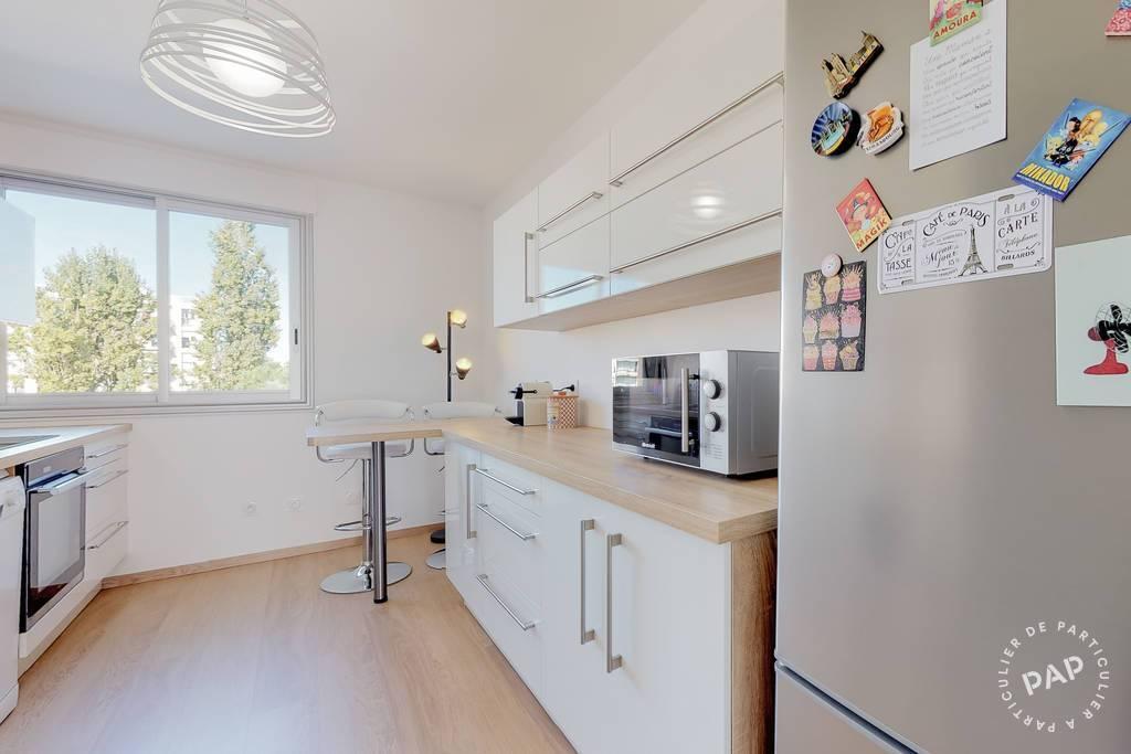 Appartement Montpellier (34) 249.000€