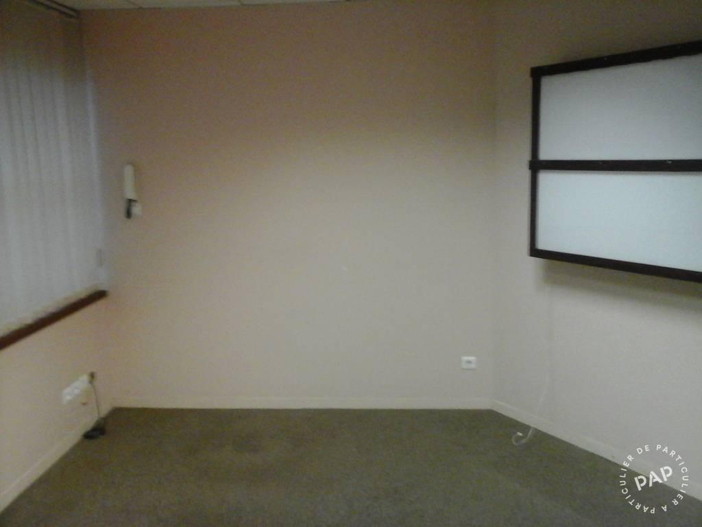 Appartement Dieppe (76) 135.000€