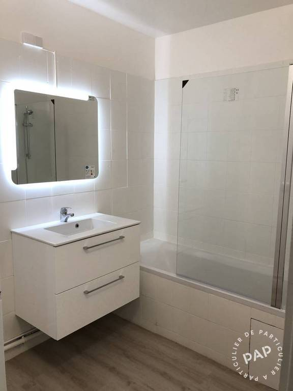 Appartement Colombes 259.000€