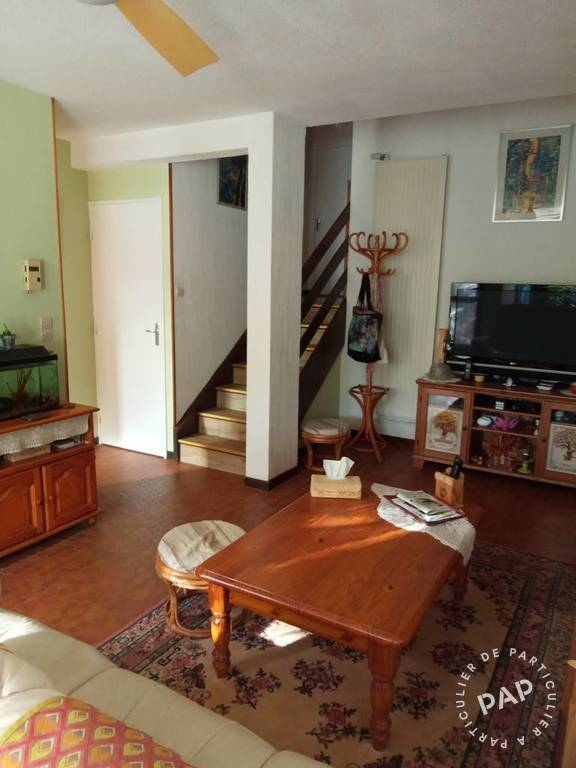 Maison Trevoux (01600) 279.000€