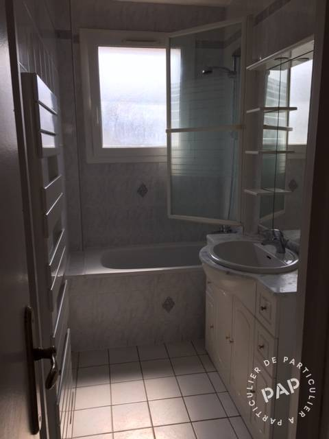 Appartement Le Chesnay-Rocquencourt (78150) 1.280€