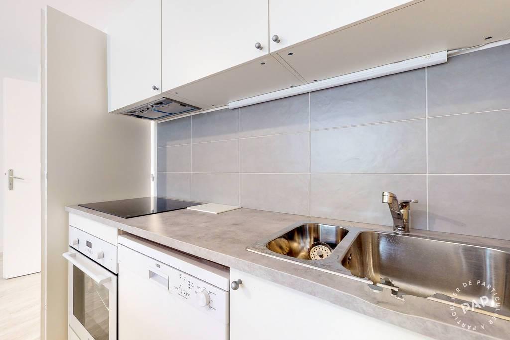 Appartement Saint-Germain-En-Laye (78100) 323.000€