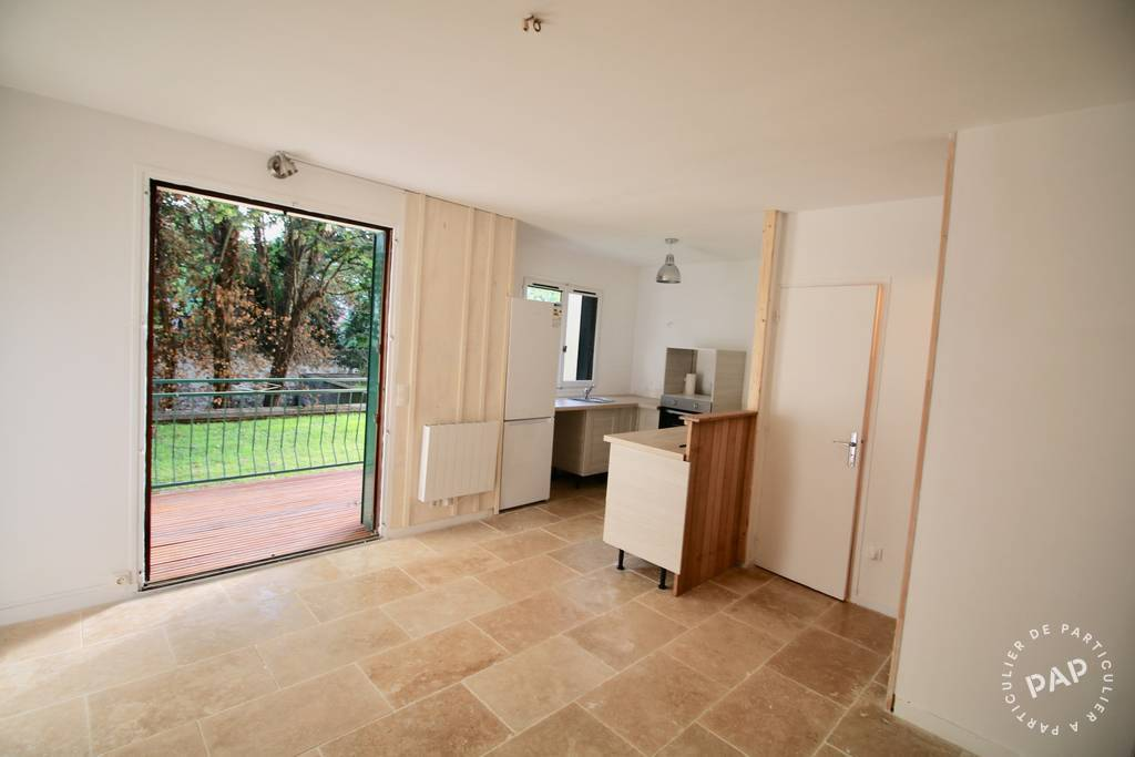 Appartement Creteil (94000) 152.000€