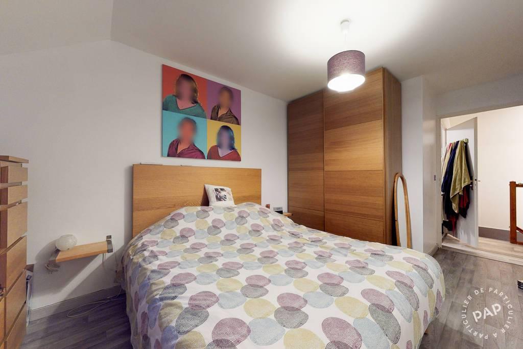 Appartement Noisy-Le-Sec (93130) 289.000€
