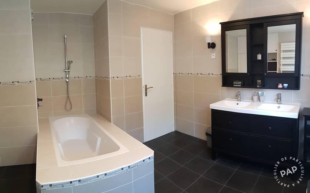 Maison Aulnay-Sous-Bois (93600) 560.000€