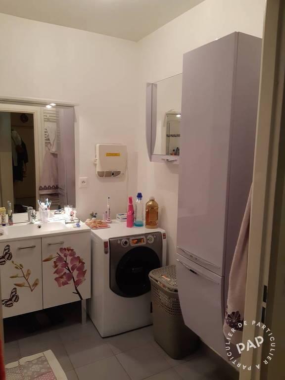 Appartement Neuilly-Sur-Marne (93330) 234.000€