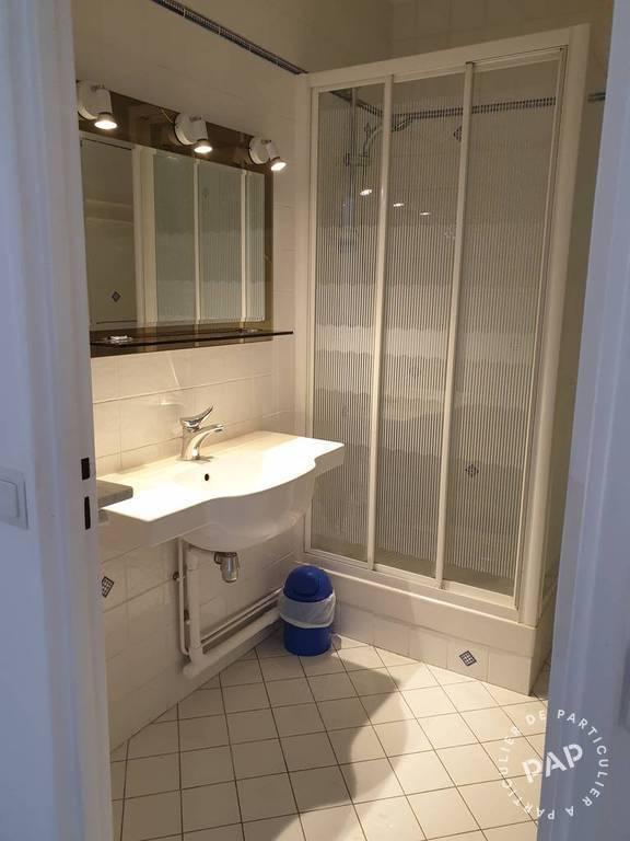 Appartement Vanves (92170) 450.000€