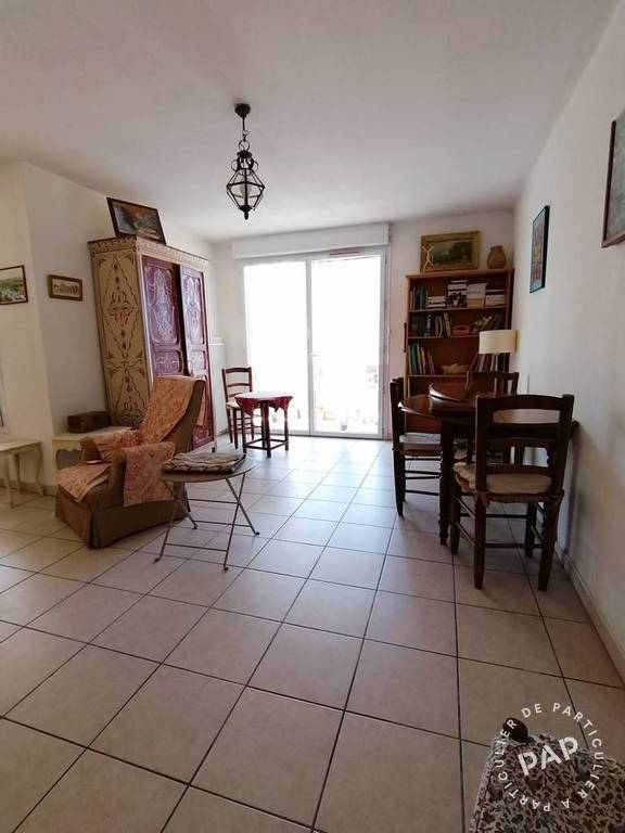 Appartement Lattes (34970) 374.000 €
