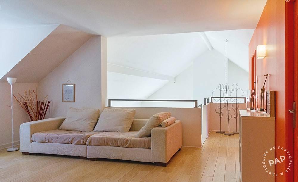 Maison Chambourcy (78240) 1.280.000€