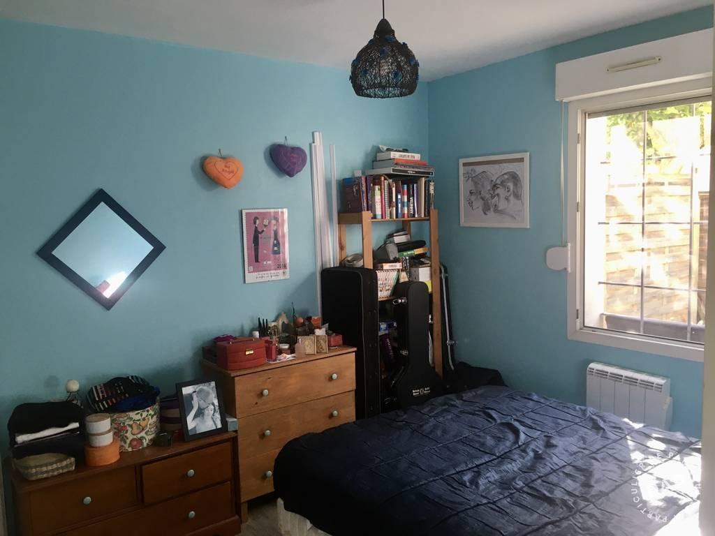 Appartement Aucamville (31140) 137.000€