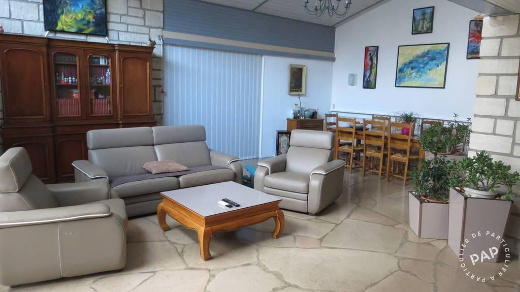 Maison Montataire (60160) 315.000€