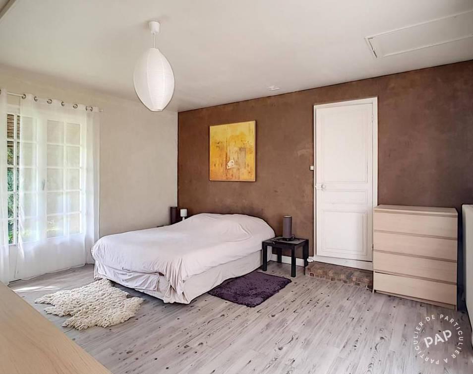 Maison Boutencourt (60590) 234.000€