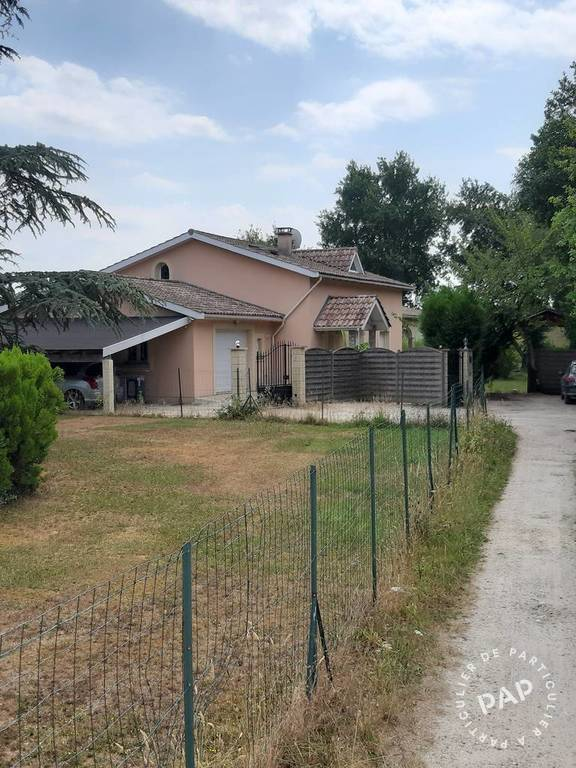 Maison Mios (33380) 559.000€