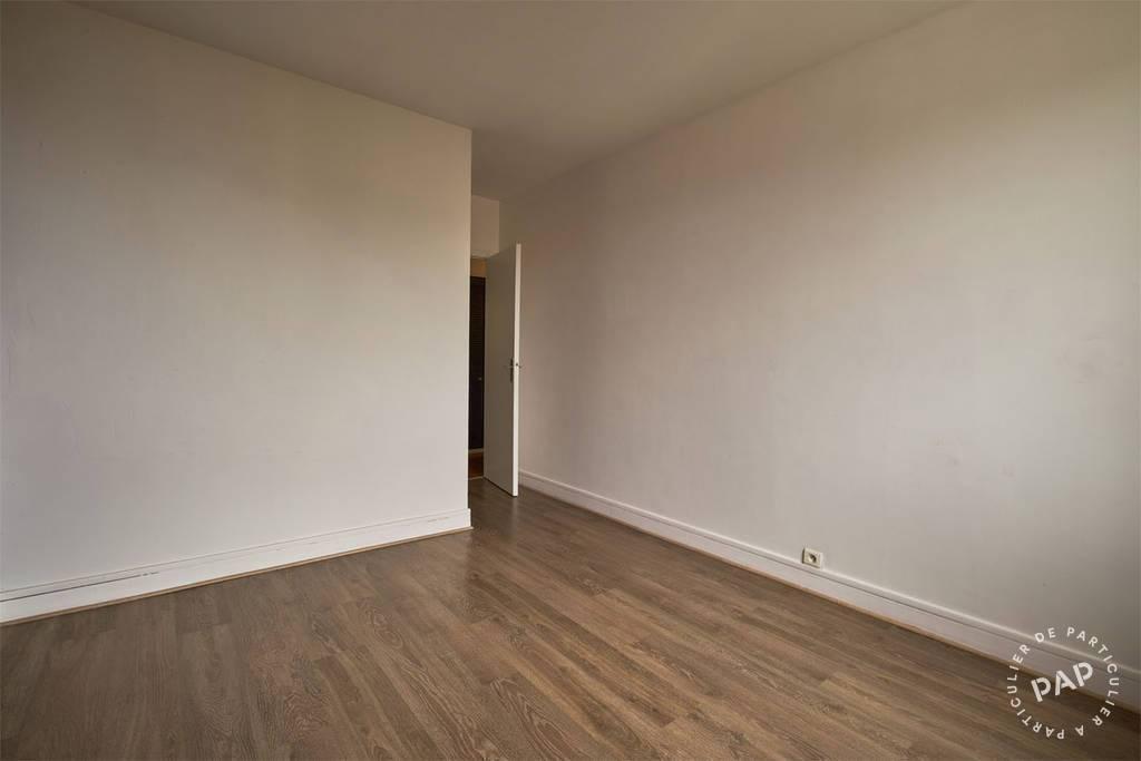 Appartement Nogent-Sur-Marne (94130) 270.000€