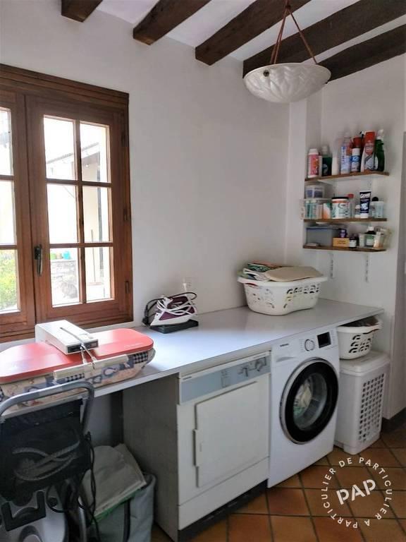 Maison Fontenay-Sous-Bois (94120) 1.330.000€