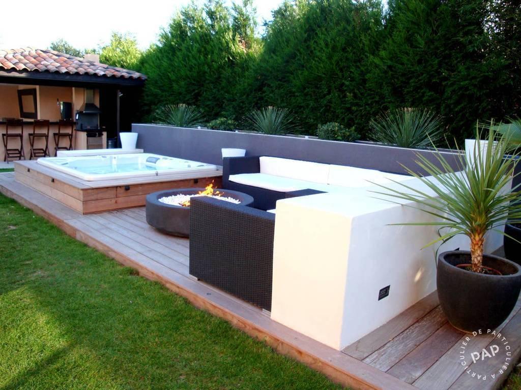 Maison Lapeyrouse-Fossat 2.600€