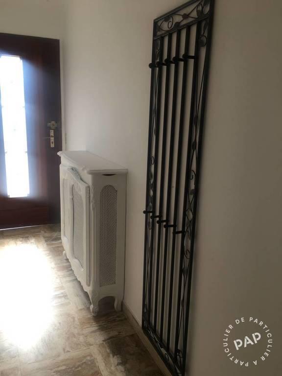 Appartement Drap 900€