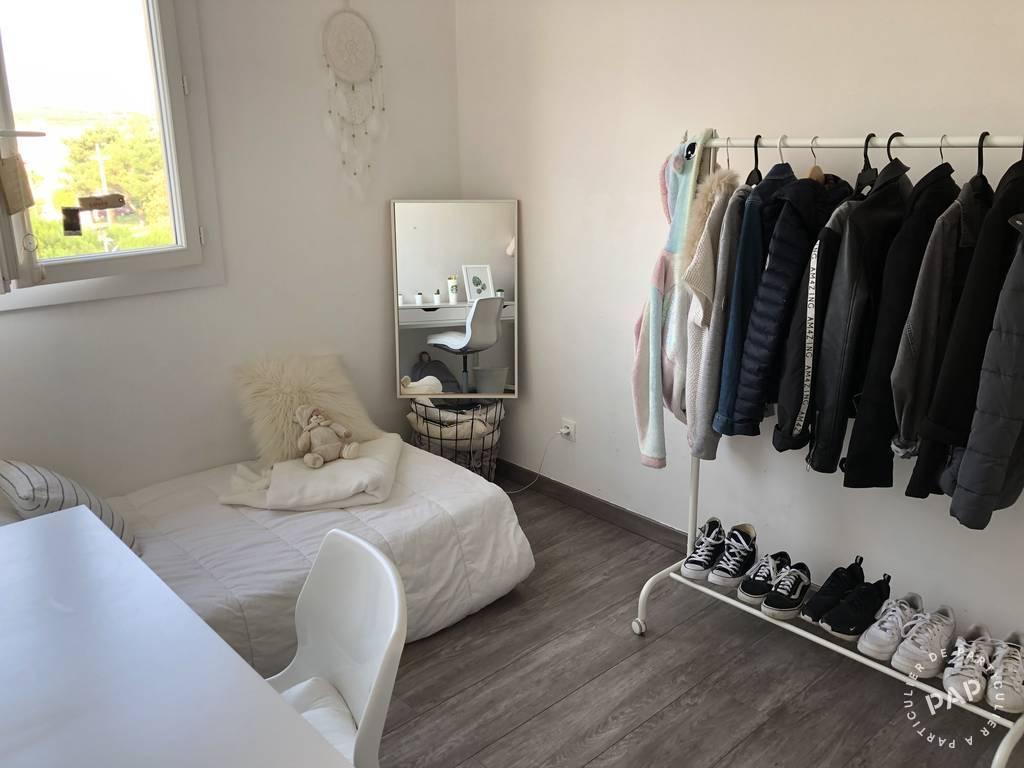 Appartement Marseille 13E 269.000€