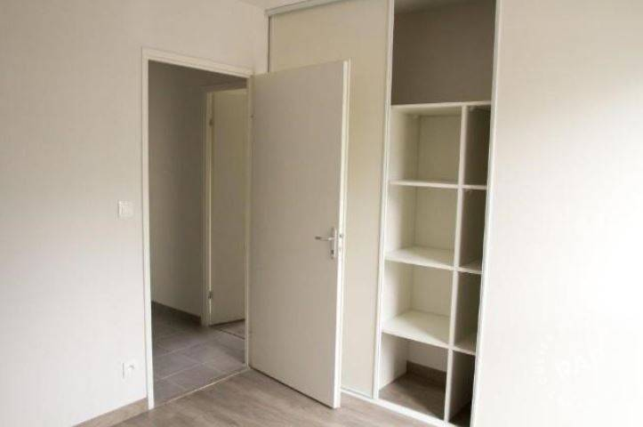 Appartement Colomiers (31770) 690 €