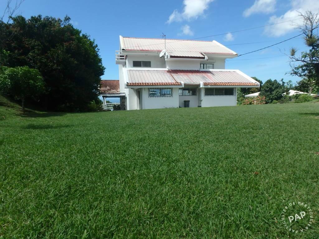 Maison Fort-De-France (Martinique) 1.250.000€
