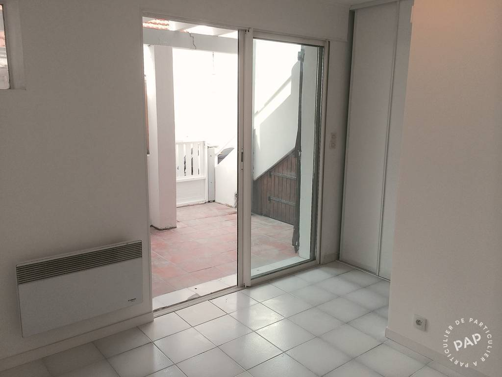 Vente Maison 70m²