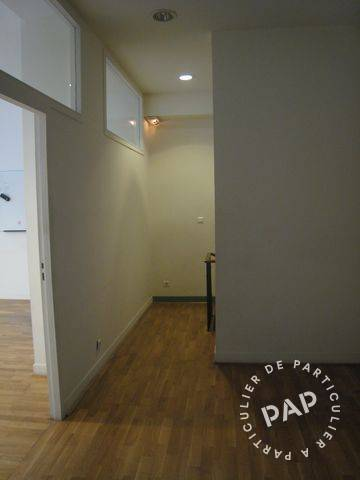 Location Local commercial 70m²