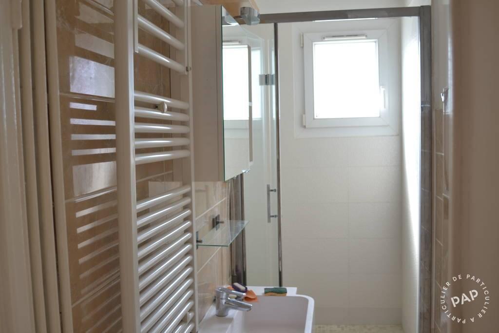 Appartement 310.000€ 55m² Rueil-Malmaison (92500)