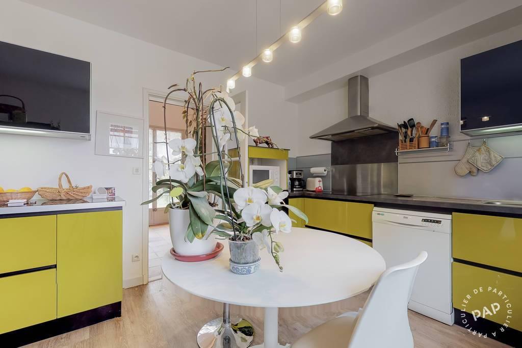 Maison 220.000€ 140m² Vieilles-Maisons-Sur-Joudry (45260)