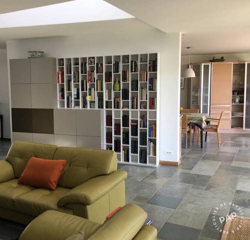 Maison 1.100.000€ 250m² Speracedes (06530)
