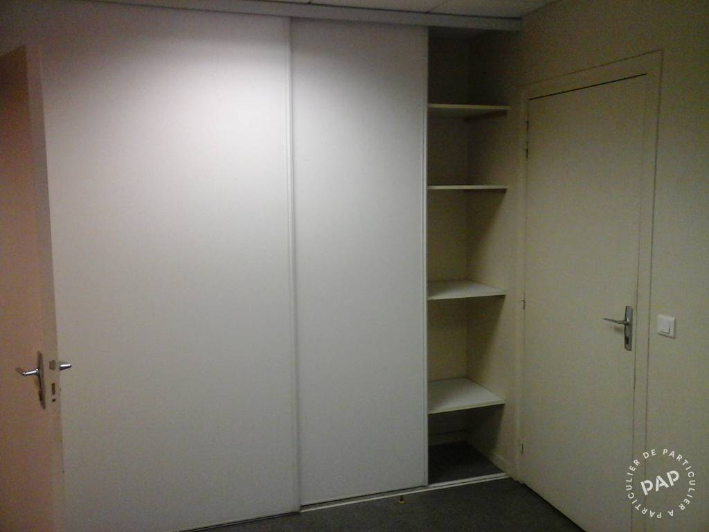 Appartement 135.000€ 80m² Dieppe (76)