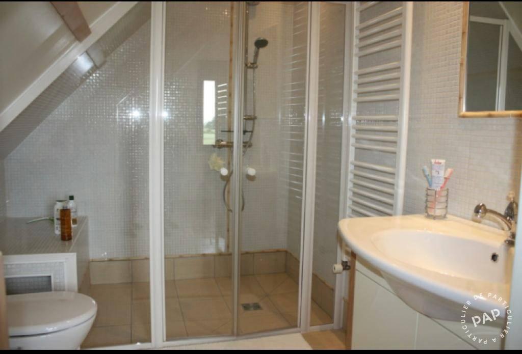 Maison 332.000€ 210m² Crulai (61300)