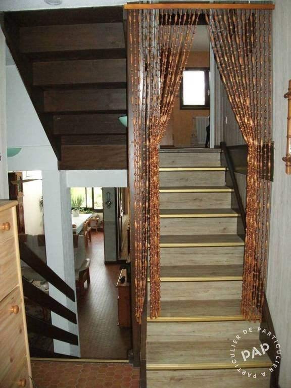 Maison 279.000€ 113m² Trevoux (01600)
