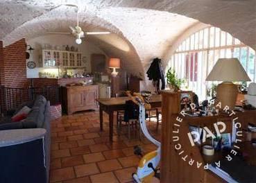 Maison 428.000€ 158m² Gignac (34150)