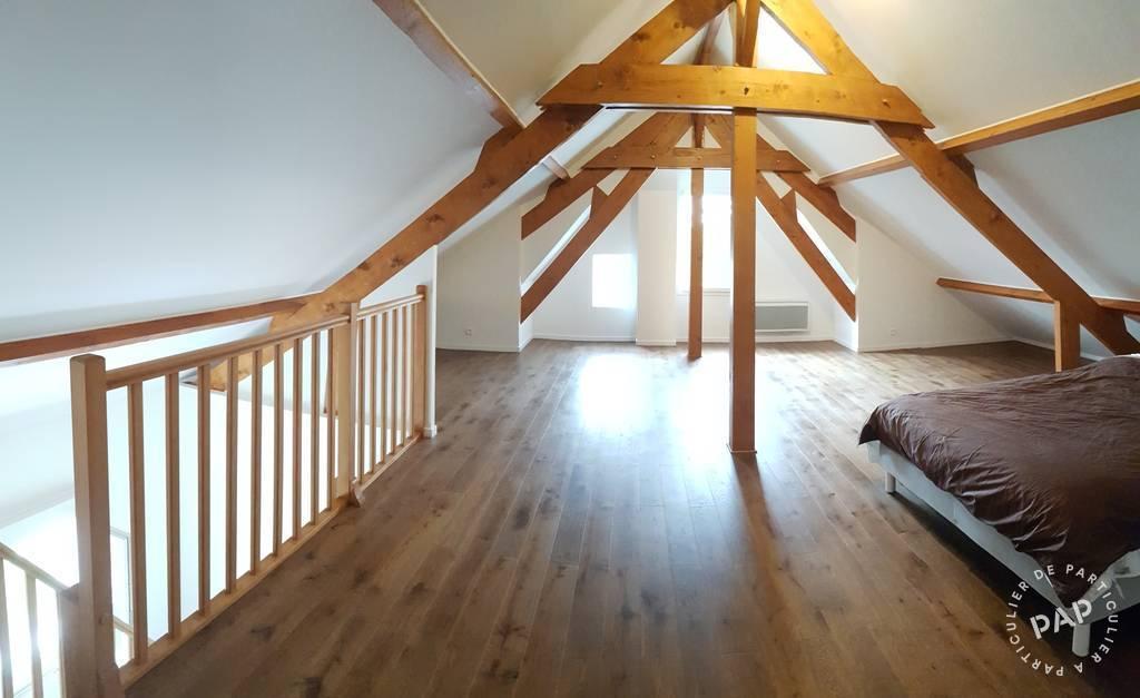 Maison 560.000€ 180m² Aulnay-Sous-Bois (93600)
