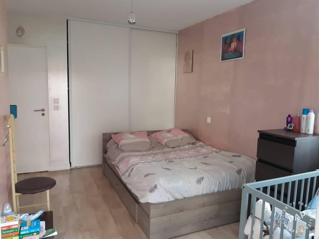 Appartement 234.000€ 70m² Neuilly-Sur-Marne (93330)