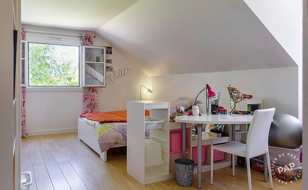 Maison 1.280.000€ 312m² Chambourcy (78240)