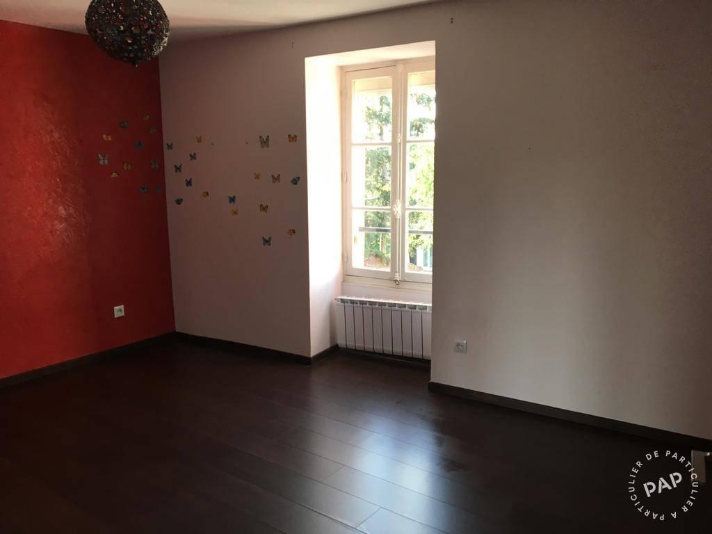 Maison 360.000€ 160m² Villemoisson-Sur-Orge (91360)