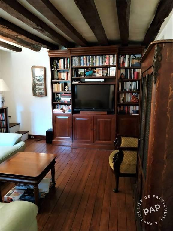 Maison 1.330.000€ 190m² Fontenay-Sous-Bois (94120)