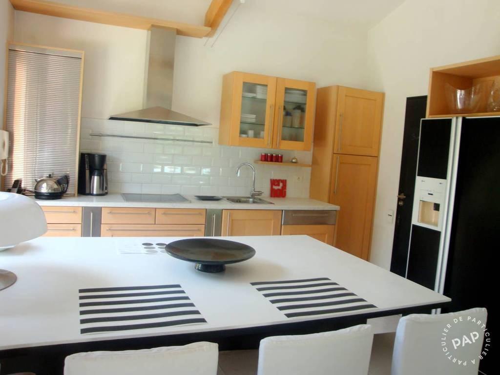 Maison 2.600€ 170m² Lapeyrouse-Fossat