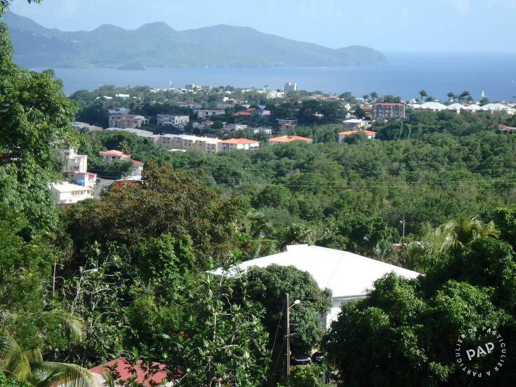Maison 1.250.000€ 600m² Fort-De-France (Martinique)