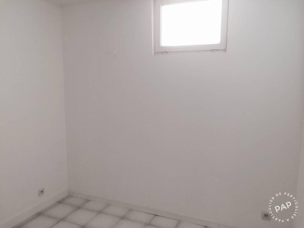 Immobilier Marseille 10E 190.000€ 70m²