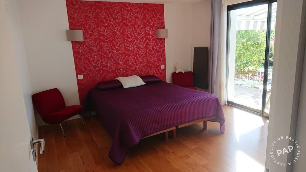 Immobilier Saint-Martin-De-Seignanx (40390) 595.000€ 277m²