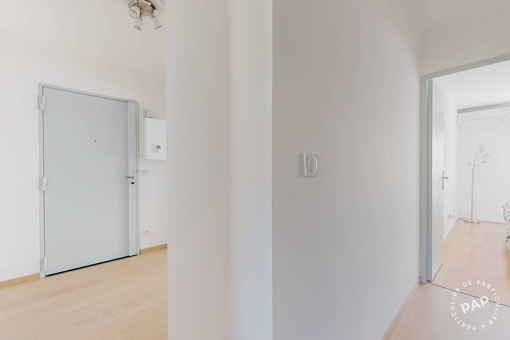 Immobilier Montpellier (34) 249.000€ 69m²